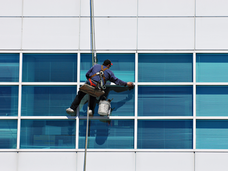commercial-window-cleaning-service